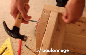 5-boulonnage.png