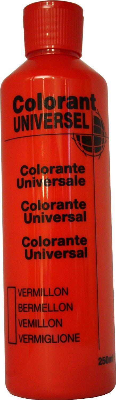 colorant universel