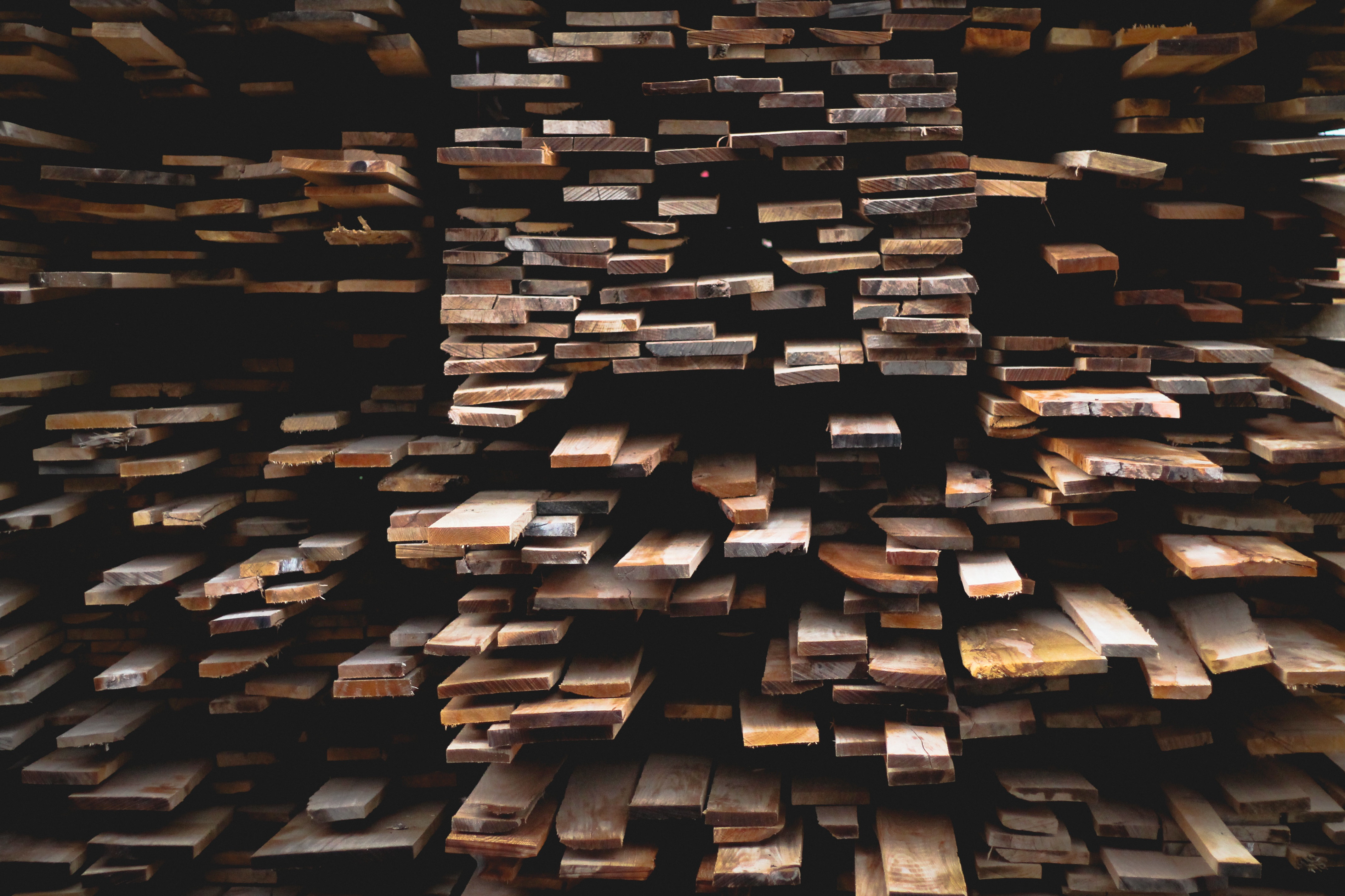 Panneau ou planche de bois pas cher, où ça se trouve ?